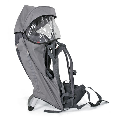 Phil Teds Metro Backpack Carrier Father S Day Pick Rave Review