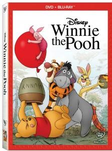 WinnieThePoohDVDComboArt-223x300