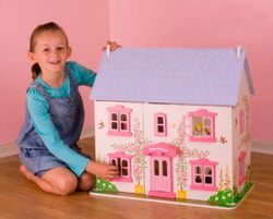 Wooden-heritage-playsets
