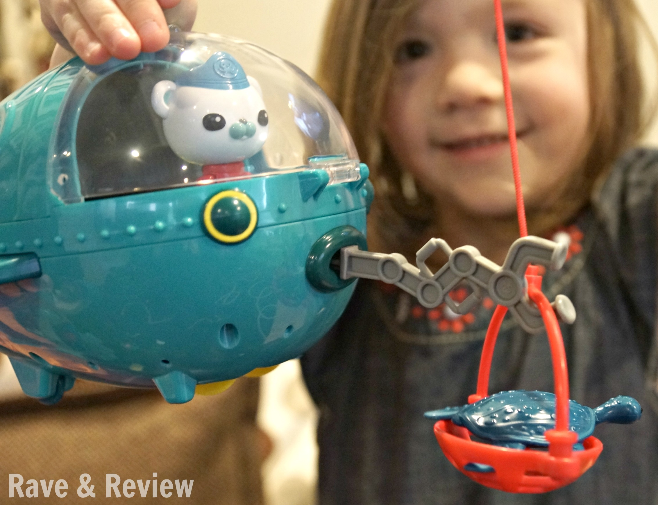 Best Octonauts Toys Kids : Sound the octo alert octonauts toys are here rave review