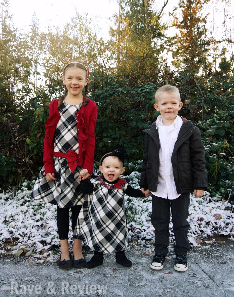 Gymboree holiday outfits matching outfits for baby toddler siblings and family